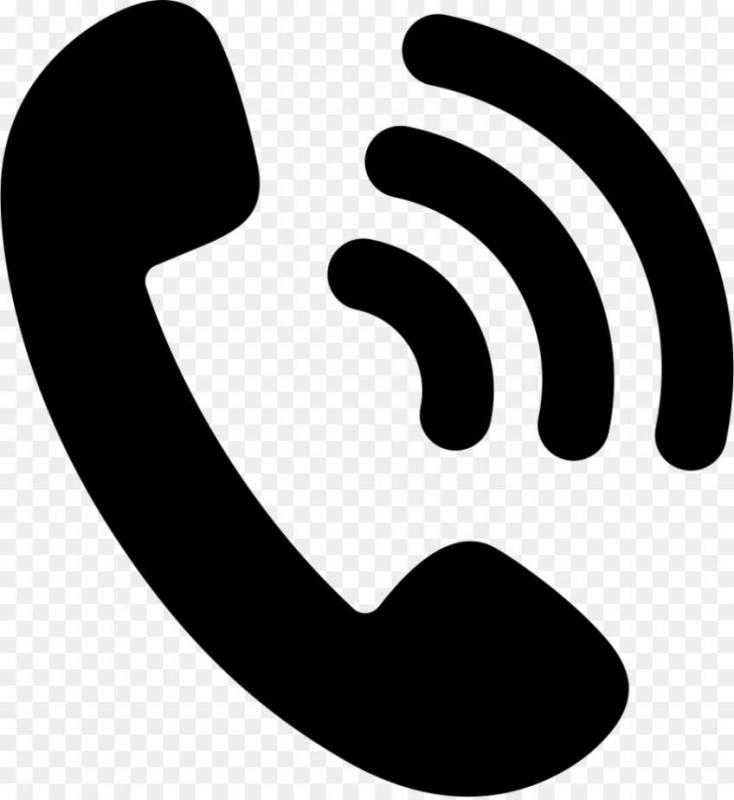Kisspng telephone mobile phones computer icons logo telephone 5abd19eef31655 4326944315223423829957