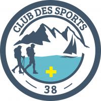 Logo cds38
